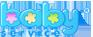 BabyService - Полтава